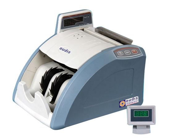 OUDIS - 8800