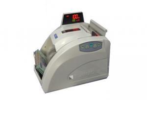Máy đếm tiền Xiudun 9119